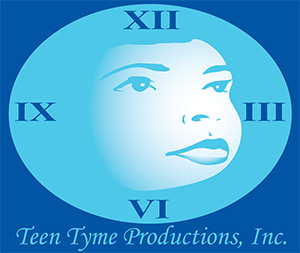 Teen Tyme Productions